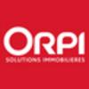 Logo Orpi Immo Conseil