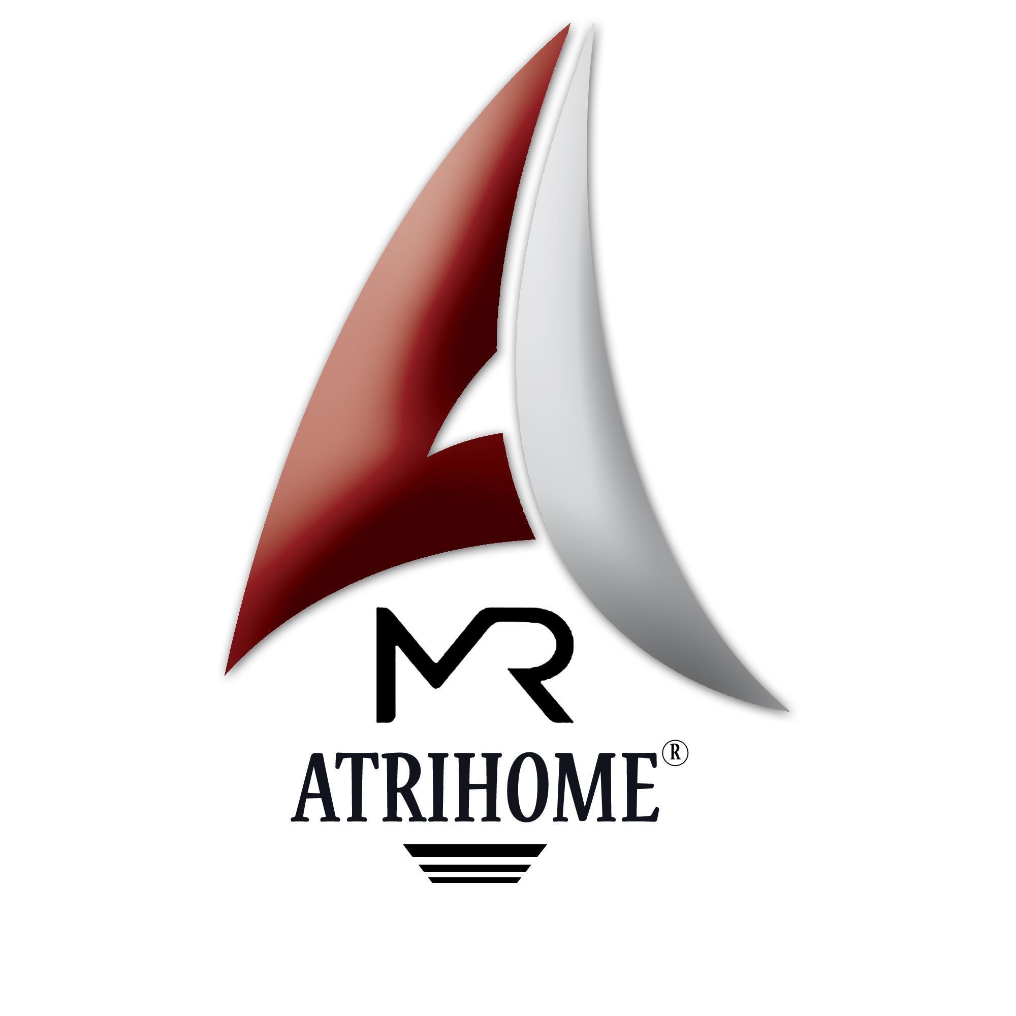 ATRIHOME MRC agence immobilière Andrézieux-Bouthéon (42160)