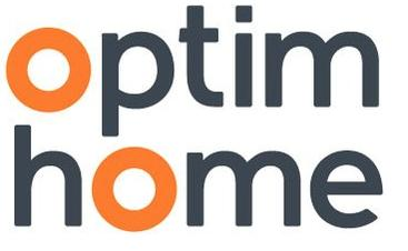Optimhome agence immobilière Montpellier 34170