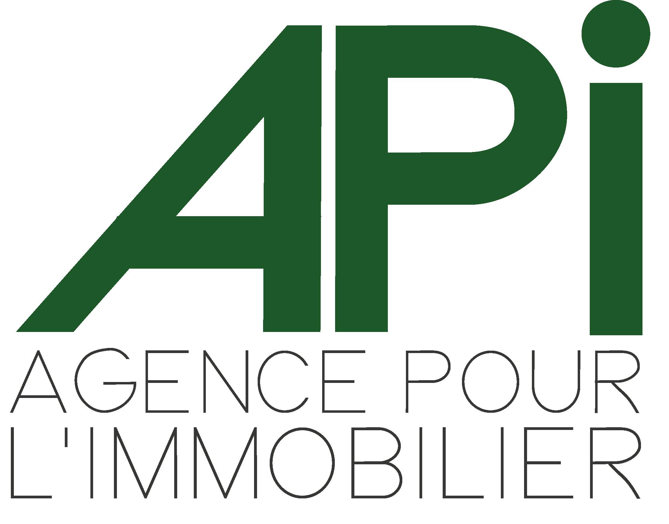 APImmobilier SERRIERES agence immobilière Serrières 07340