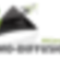 Logo IMMO DIFFUSION