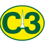CALINI CONSEIL IMMO agence immobilière à CLARENSAC