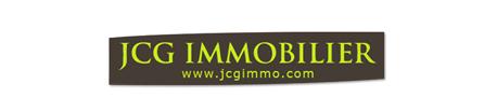 JCG IMMOBILIER agence immobilière Solliès-Pont (83210)