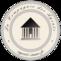 Logo COMPAGNIE DES AGENTS