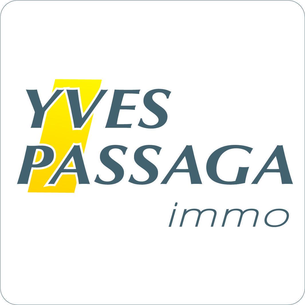 Immobilier Passaga agence immobilière à Rodez 12000