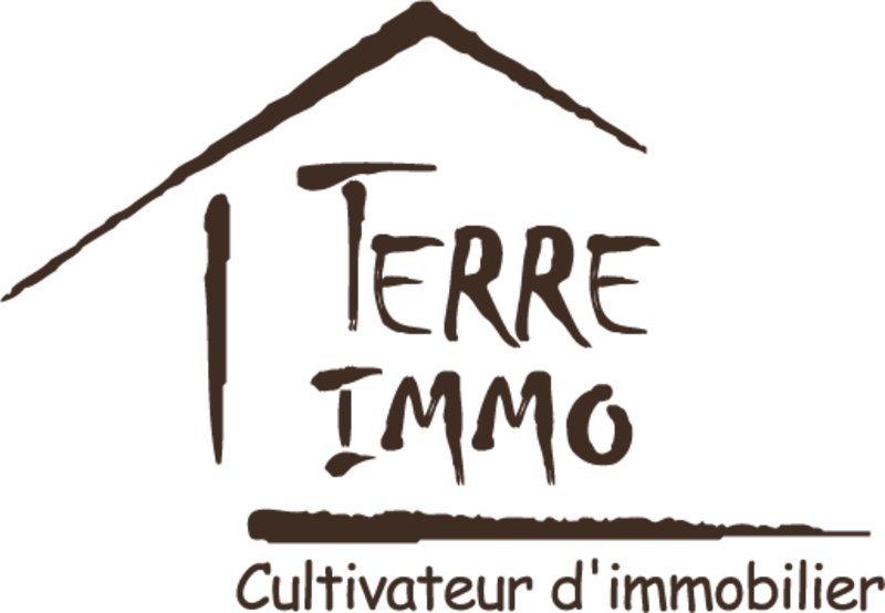 Terre Immo.Com agence immobilière à Saint-Martory 31360