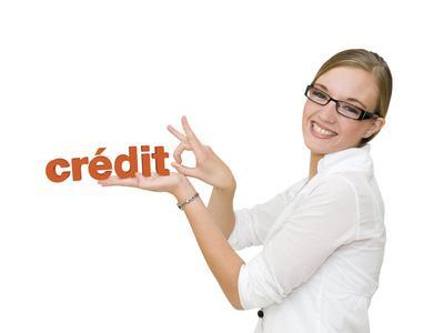 Calcul des mensualités pour crédit immobilier